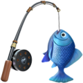 http://es.whitestriker.com/images/emoji-fishing.png
